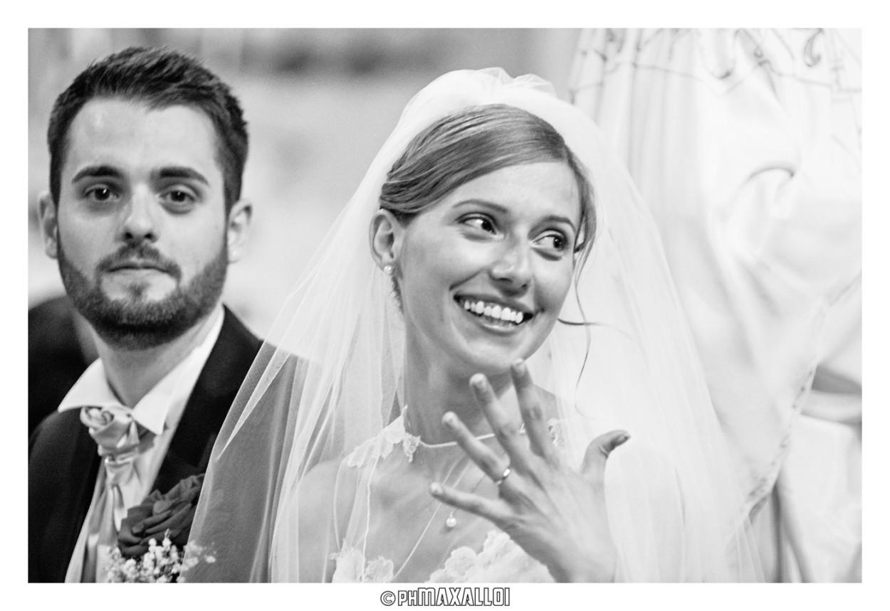 Matrimonio 07
