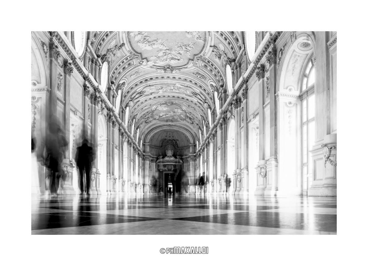 Torino 01