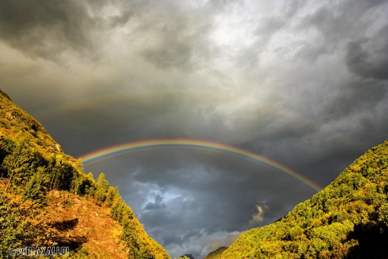 arcobaleno-01
