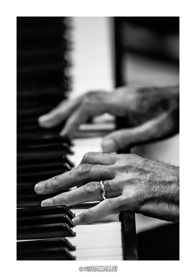 pianoforte 01